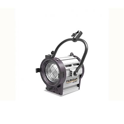 Foco Fresnel FilmGear 650W 3200K