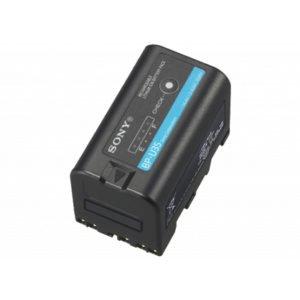Batería Sony BP-U35