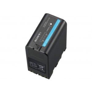Batería Sony BP-U70
