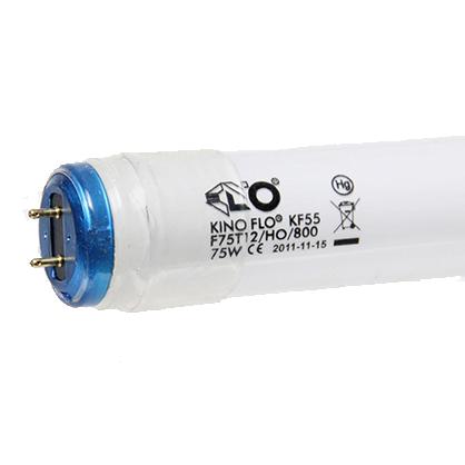 Tubo Kino FilmGear LED 60cm 5600K