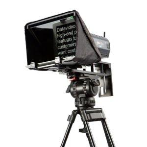 Teleprompter Datavideo TP-300