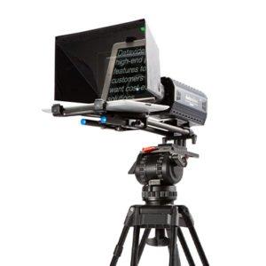 Teleprompter Datavideo TP-500