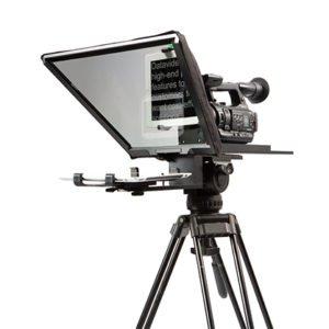 Teleprompter Datavideo TP-650