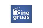 Cinegruas