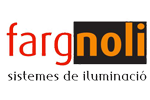 Fargnoli