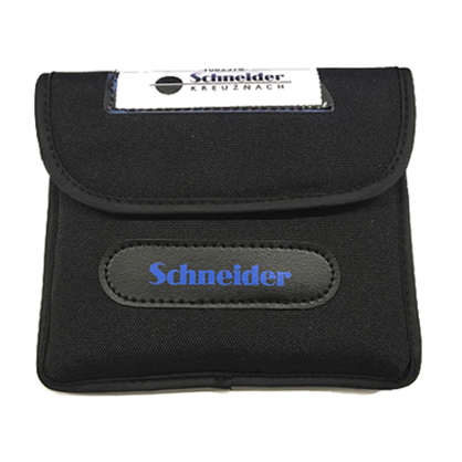 Filtro Schneider Classic Soft 1/4