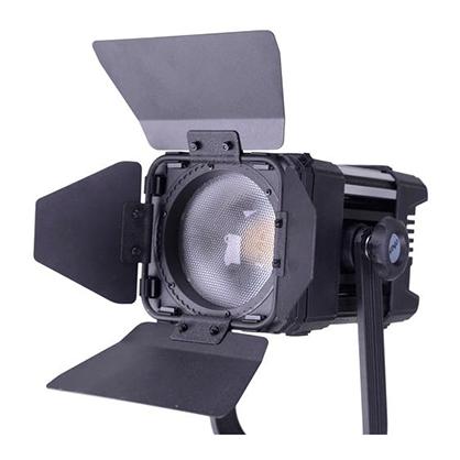 Foco Fresnel LED Ledgo LG-D300C 30W 3200K-5600K
