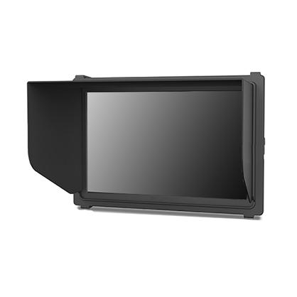 Monitor Neway 7″ CK710S