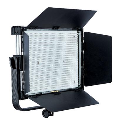 Panel LED Ledgo LG-1200MCSII 72W 3200K-5600K
