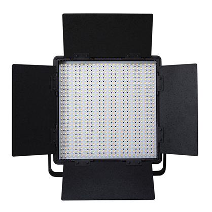 Panel LED Ledgo LG-600MCSII 36W 3200K-5600K