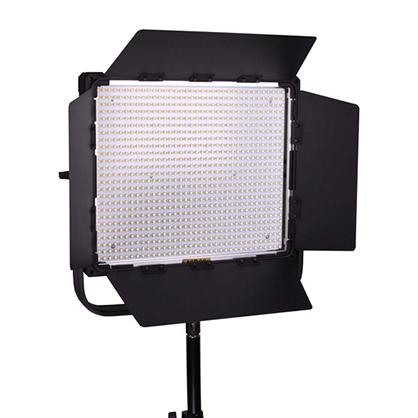 Panel LED Ledgo LG-900MCSII 54W 3200K-5600K