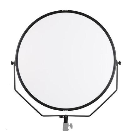 Panel LED circular FalconEyes SO-148TDX 148W 3000K-5600K