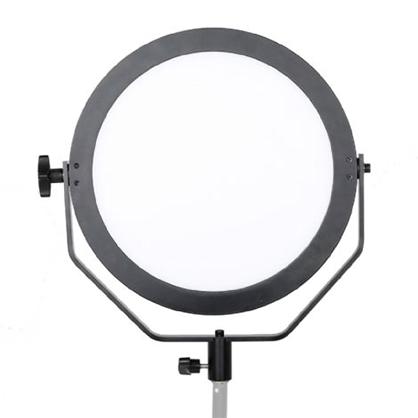 Panel LED circular FalconEyes SO-28TD 28W 3000K-5600K