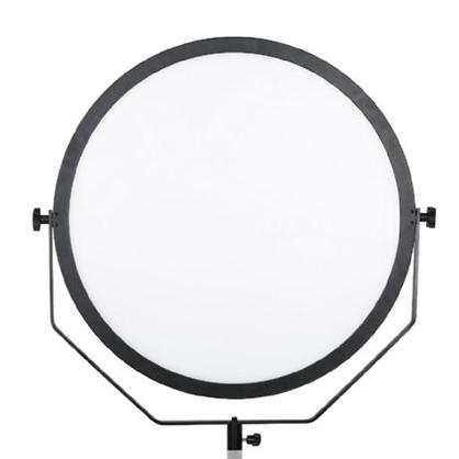 Panel LED circular FalconEyes SO-68TD 68W 3000K-5600K