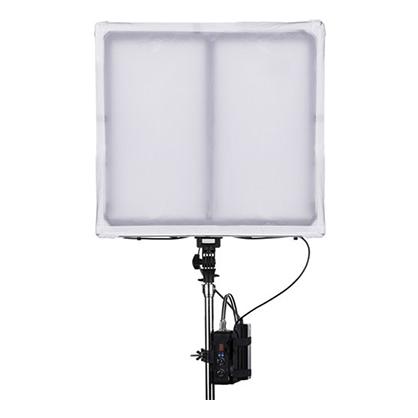 Panel LED flexible Ledgo Versatile LG-V116C 2K2 3200K-5600K