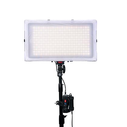 Panel LED flexible Ledgo Versatile LG-V58C 1K1 3200K-5600K