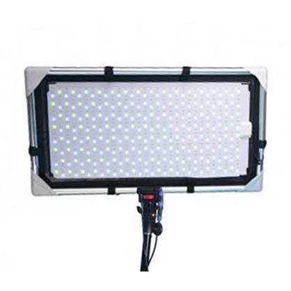 Panel LED flexible RGBWA Ledgo Versatile LG-VM232 1K1 60x35cm