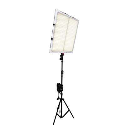 Panel LED flexible RGBWA Ledgo Versatile LG-VM232 2K2 60x60cm