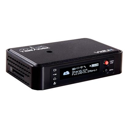 Transmisor Teradek VidiU Pro HDMI