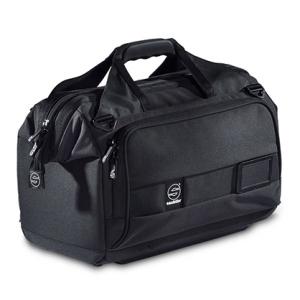 Bolsa vídeo Sachtler SC003 Dr. Bag 3