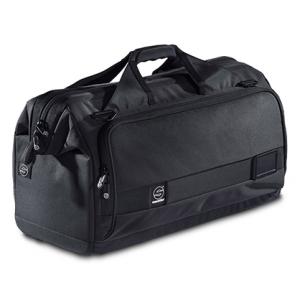 Bolsa vídeo Sachtler SC005 Dr. Bag 5