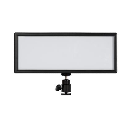 Antorcha LED AVtec LedPAD X63
