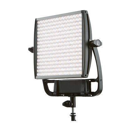Panel LED Litepanels Astra 3X Bi-Color
