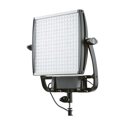 Panel LED Litepanels Astra 3X Daylight