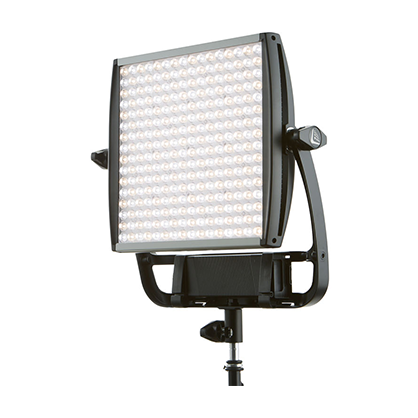 Panel LED Litepanels Astra 6X Bi-Color