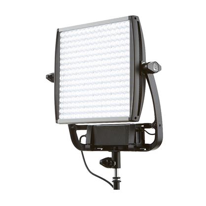 Panel LED Litepanels Astra 6X Daylight