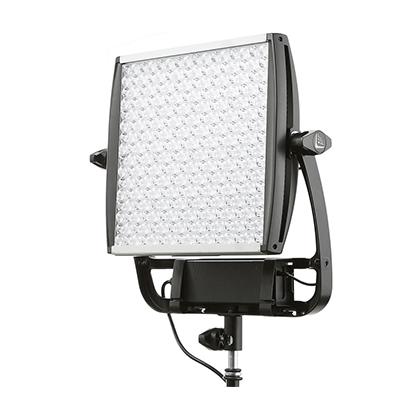 Panel LED Litepanels Astra Bi-Focus