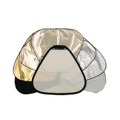 Reflector Lastolite Tri Flip - 85cm 8 en 1