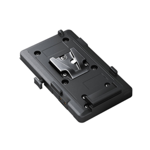 Adaptador de batería V-Lock Battery Plate Blackmagic Ursa Mini