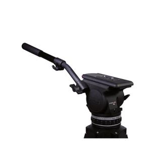 Rótula Cartoni Focus 18 HF1800