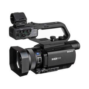 Sony HXR-MC88 1