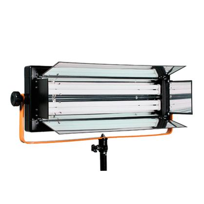 Panel fluorescente 110W 5400K - Horizontal
