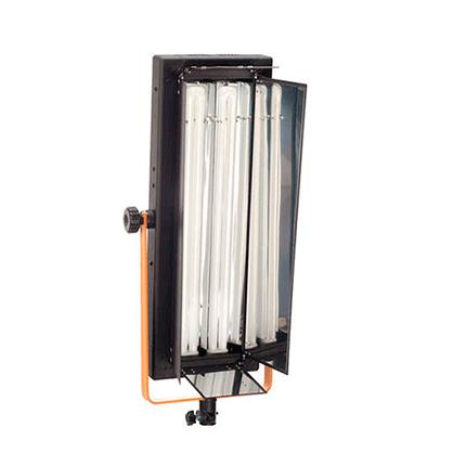 Panel fluorescente 110W 5400K - Vertical