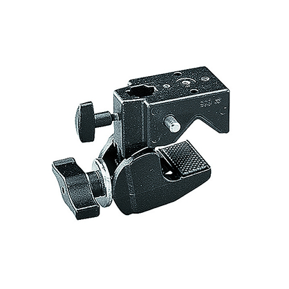 Pinza Super manguito 16mm Avenger C1575B