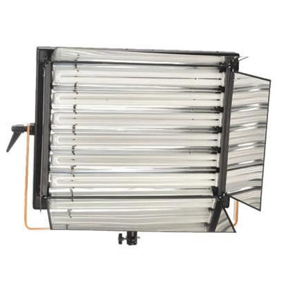 Panel fluorescente 330w 5400K - Horizontal