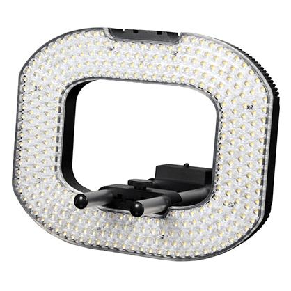 Antorcha - Anillo LED Ledgo LG-R332 20W 5600K