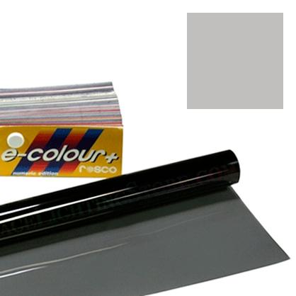 Rollo filtro E-colour #209 Neutro 3ND · 762x122cm