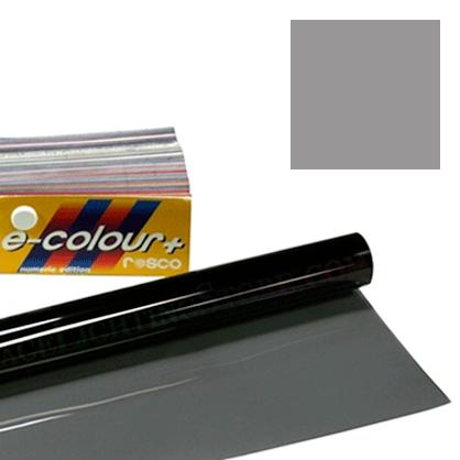 Rollo filtro E-colour #210 Neutro 6ND · 762x122cm