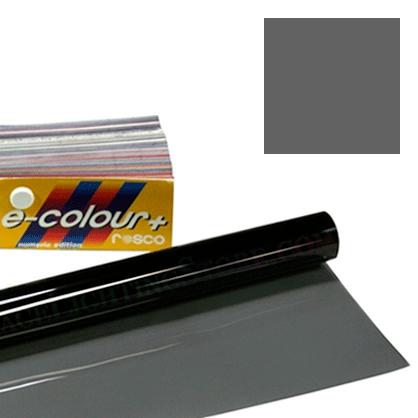 Rollo filtro E-colour #211 Neutro 9ND · 762x122cm