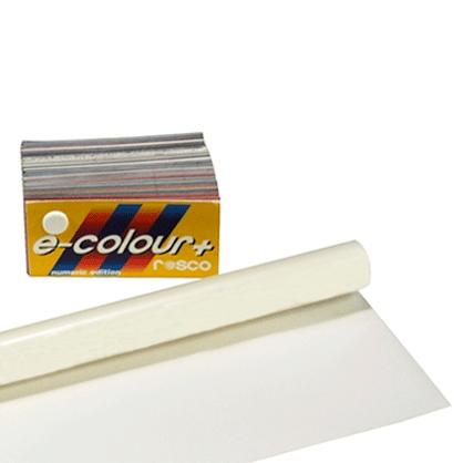Rollo filtro E-colour #251 Difusor 1/4 WD · 762x122cm