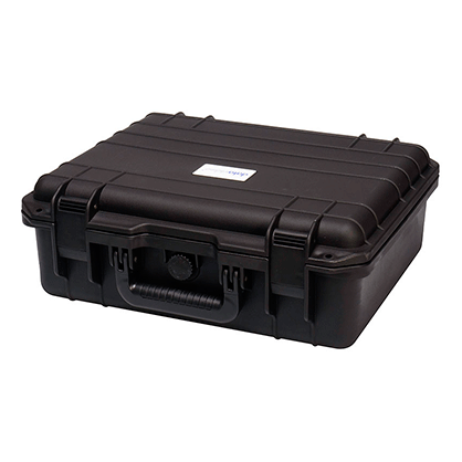 Maleta Datavideo HC-300