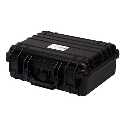 Maleta Datavideo HC-500