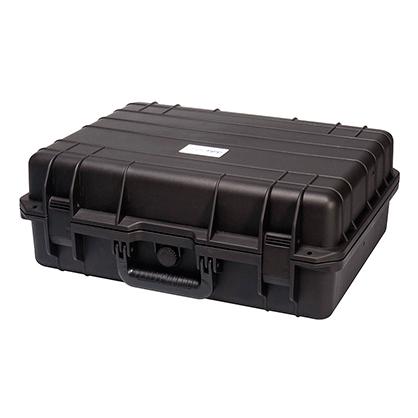 Maleta Datavideo HC-600