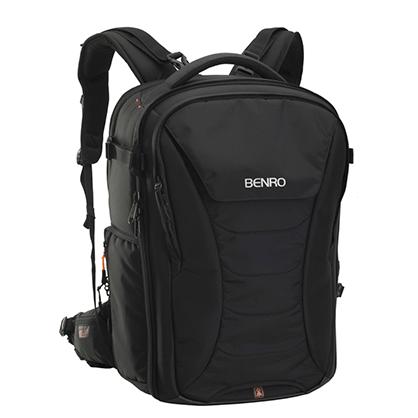 Mochila Benro Pro Backpack Ranger 500N