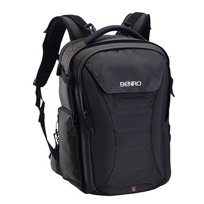 Mochila Benro Pro Backpack Ranger 600N