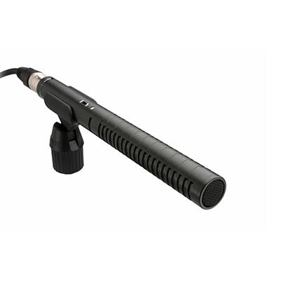 Micrófono de cañon RODE NTG-1